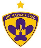 MTG Maribor