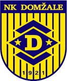 MTG Domžale