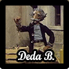 Pomoč pri sestavi commander decka - last post by DedaBedenko