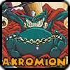 Akromion's Photo