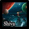 Tiny Leaders Referendum - last post by Shiva